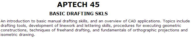 aptech45