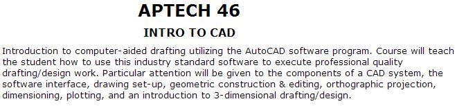aptech46