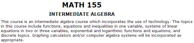math155