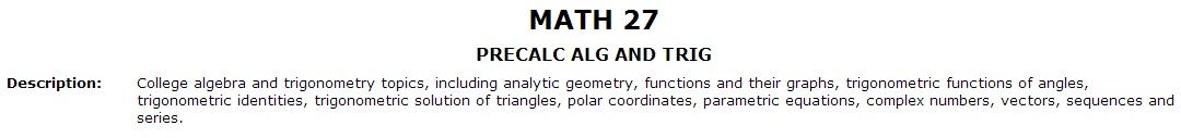math27