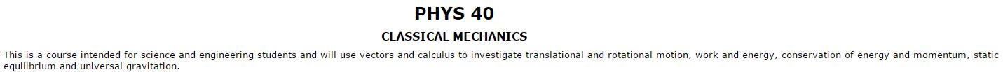 physics40